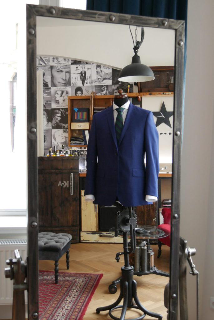 atelier interier na miru obleky portamento