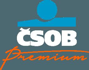 ČSOB Premium
