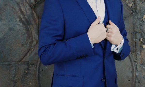 maturitni-oblek-na-miru-feda-begovic-oblek